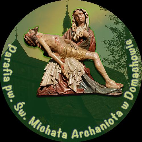 Parafia Rzymskokatolicka pw Św. Michała Archanioła w Domachowie Archidiecezja Poznańska